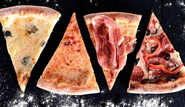 pizzeria-maestro